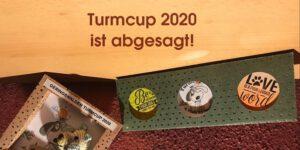 Turmcup 2020